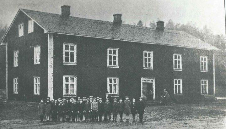 191 (2)