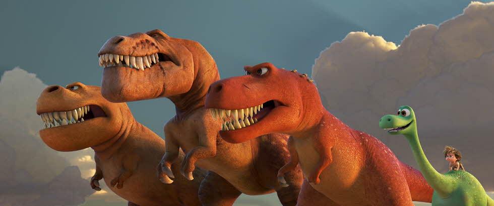 Den_gode_dinosaurien